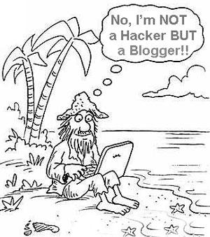 57323_blogger.jpg