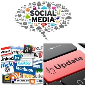 cari-materi-update-status-sosial-media