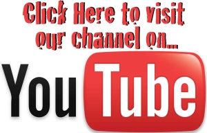 Backlink-Channel-Youtube