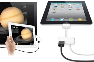 Cap-hdmi-cho-ipad-2-3-iphone-4